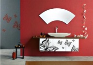 Stylish-Contemporary-Bathroom-Remodeling