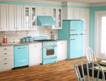 Kitchen Remodeling Idea LA