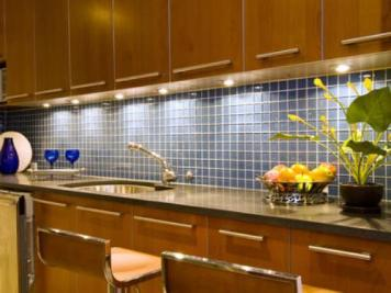 kitchen-ideas-backsplash-in-blue